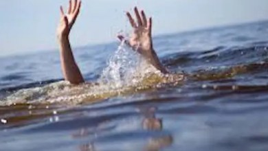 Photo of Four people drown in South Africa every day