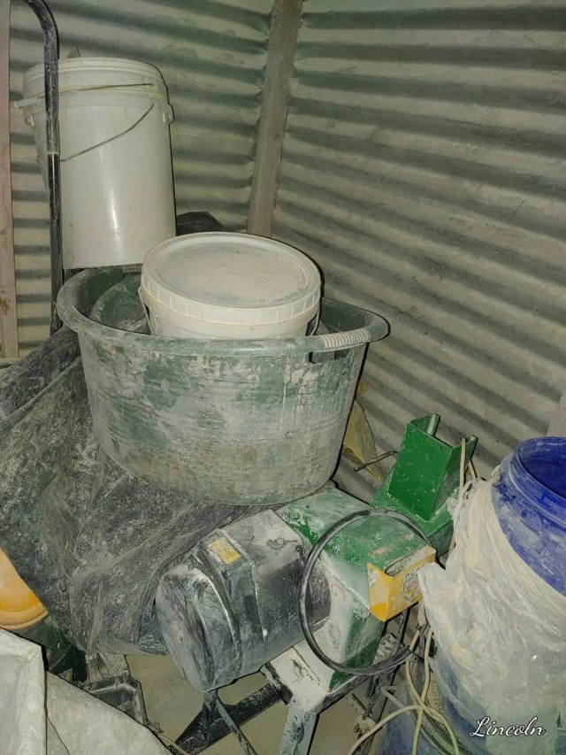 Drug Lab bust in Meadowlands, Soweto with drugs worth millions