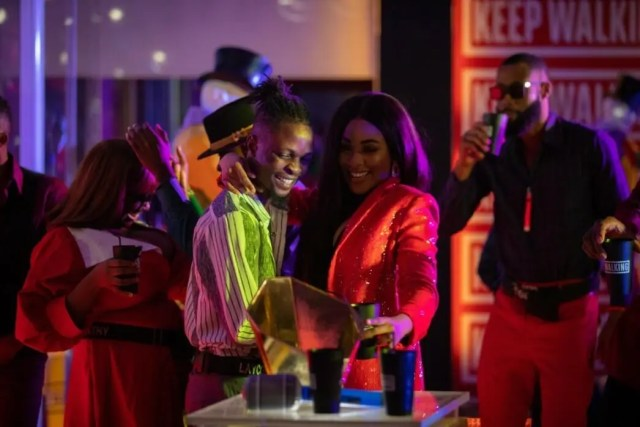 Laycon-and-Erica-2_BBNaija
