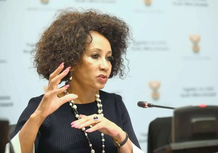 EC lost R338 million housing budget to other provinces