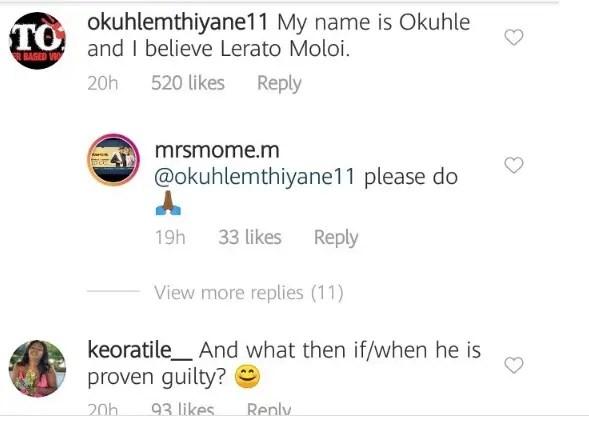 Mome Mahlangu