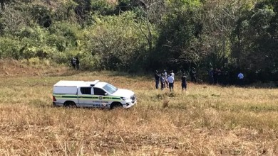 Photo of Another body found in Mthwalume