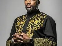 Photo of Sello Maake Ka-Ncube aims to fight Gender-based violence through Mzansi Act Now