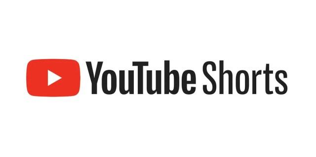 YouTube introduces YouTube Shorts