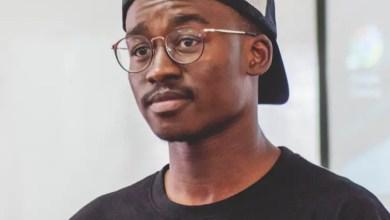 Hungani Ndlovu