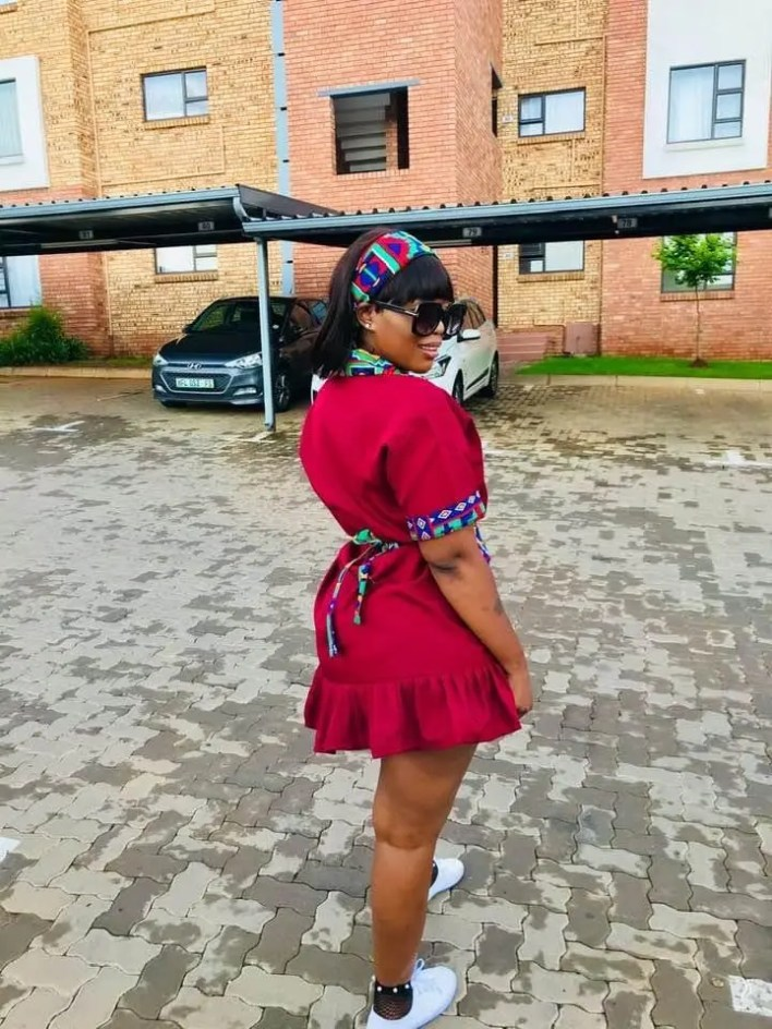 slay queen cleaning service