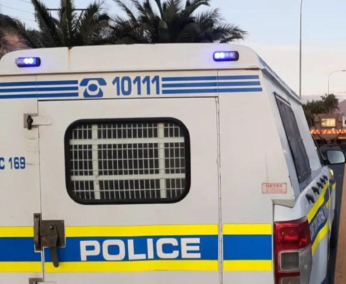 Eastern Cape cops hunt suspects for rape of 2 elderly women that left 1 woman dead