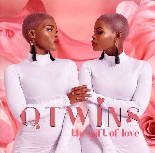 Qwabe Twins