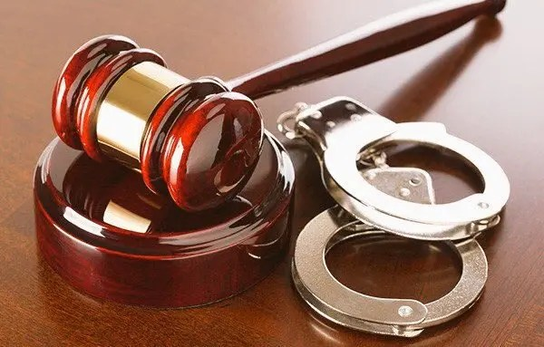 EC shop manager sentenced for R1.2 million tax fraud