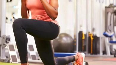 Easy Tips for exercising