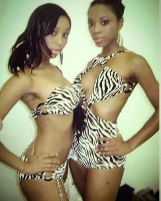 Minnie Dlamini- Jones