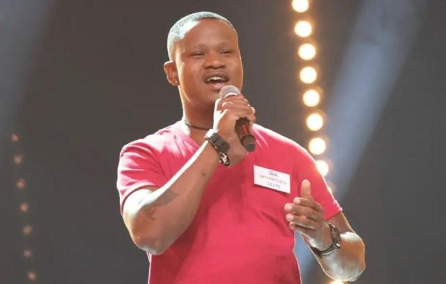 Mthokozisi Ndaba