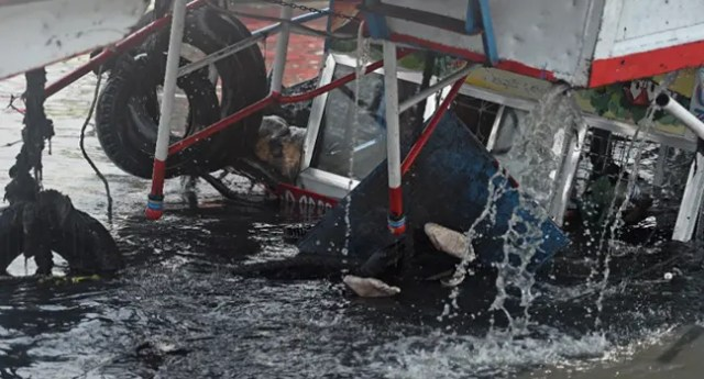boat-capsize