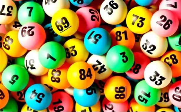 KwaZulu-Natal Housewife wins R56 million Powerball jackpot with a R7.50 ticket