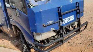 Mpumalanga cash-in-transit heist flops