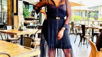Leera Mthethwa