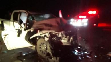 Driver killed in rollover
