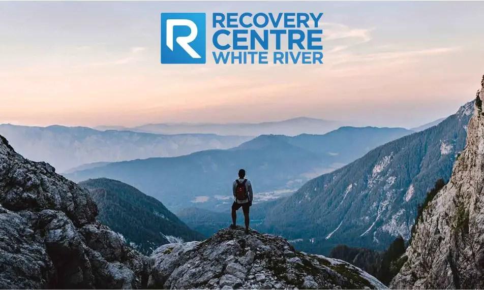 long-term residential rehab