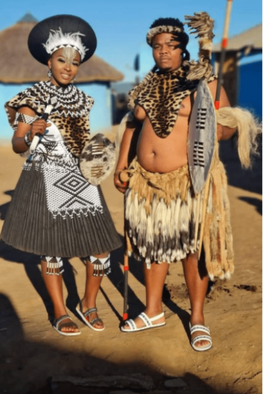 Siyacela Dlamuka