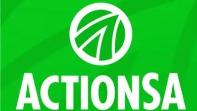 ActionSA
