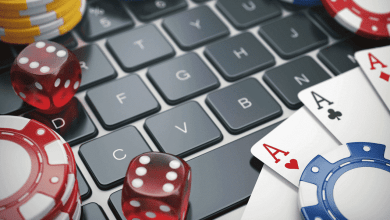 Best Mobile Casinos in South Africa