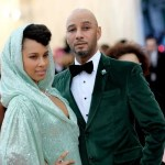 alicia-keys-and-swizz-beatz