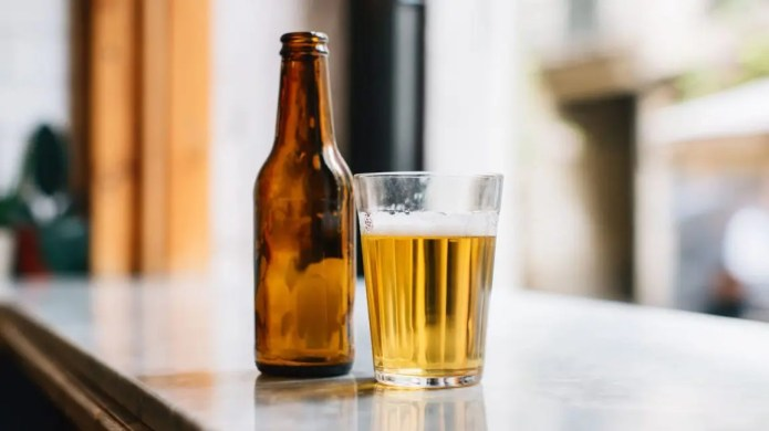 Lockdown: Latest news on alcohol ban in South Africa