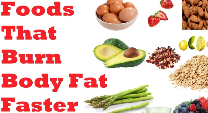 5 unbelievable fruits that will help you get rid of belly fat