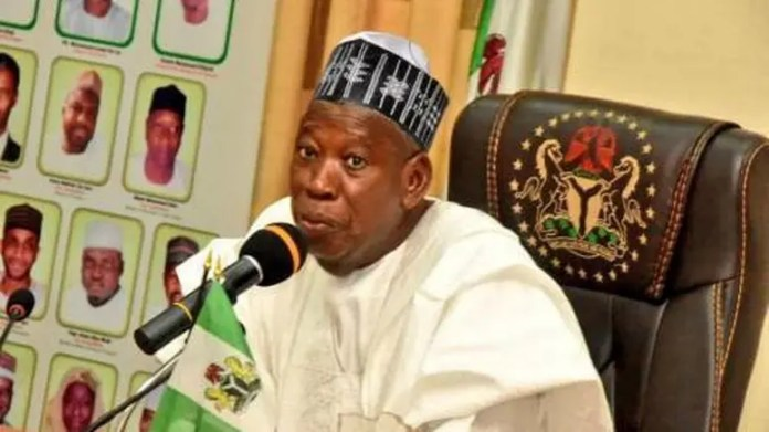 Kano northern youths attack ex-NHIS boss
