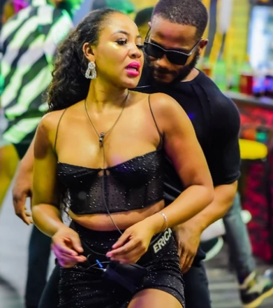 BBNaija 2020: Kiddwaya and Erica to get married in Italy and Nigeria