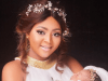 Pic: Regina Daniels baby looks even more beautiful as he grows older