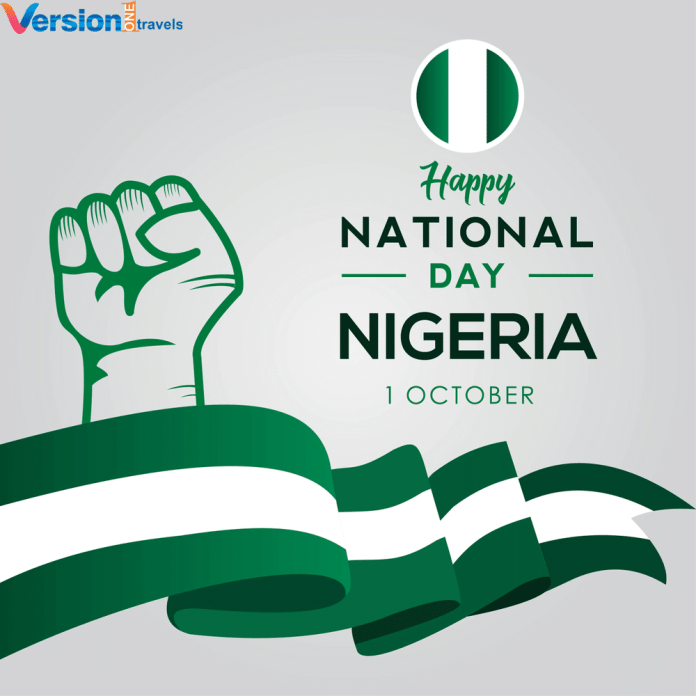 Apple Music celebrates Nigerian Independence Day with month-long Oshe Naija campaign
