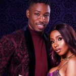 Ike set to release tell-all book on relationship with Mercy Eke