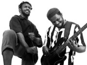 'Bena' by The Cavemen released from album 'ROOTS'