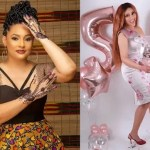 Veteran-Nollywood-Actress-Lilian-Bach-Celebrates-50th-Birthday