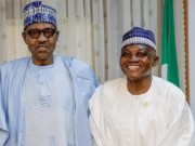 President-Buhari-and-Garba-Shehu