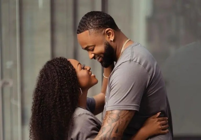 10 Wrong Places To Look For Love In Nigeria