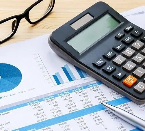 Finance Officer Wanted at Plan International – Apply Here