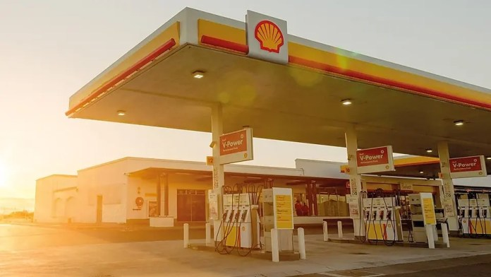Shell agrees payment over 1970 Nigeria spills