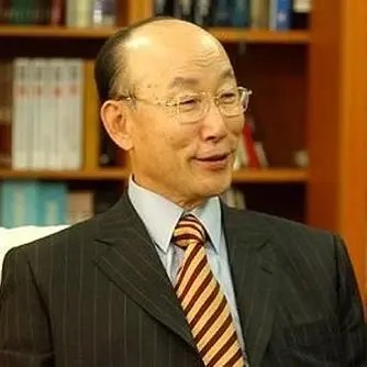 Founder of the world's largest church, David Yonggi Cho has died