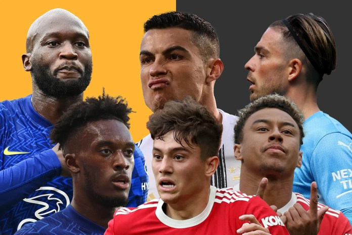 Deadline transfer news: Final deals that have been concluded