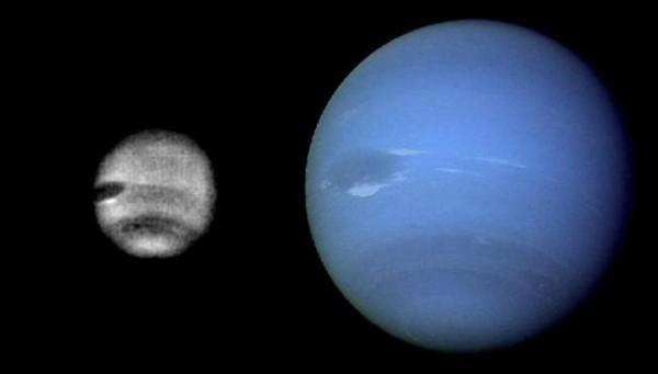 NASA to launch missions on Neptune and Uranus