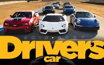 2012-Best-Drivers-Car-lead