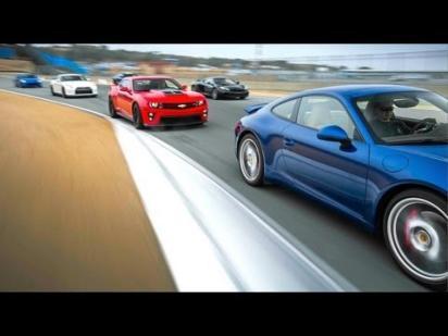 Behind_the_Scenes_of_2012_Best_Driver_s_Car_Wide_Open_Throttle_Episode_29