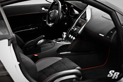 Audi-R8-by-SR-Auto-Group-Interior-View