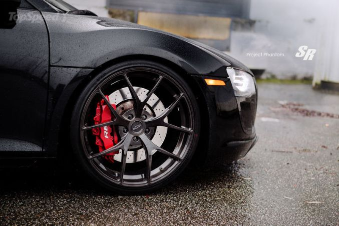 Audi_R8_by_SR_Auto_Group_Wheel