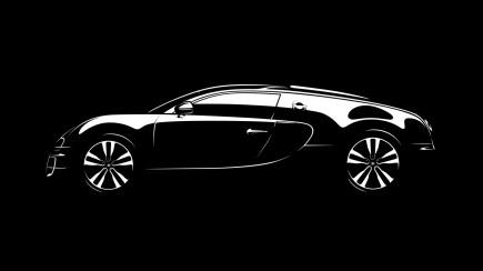 025_bugatti_vitesse_legend_jean-bugatti