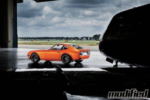 1970-datsun-240z-tubbed-fenders