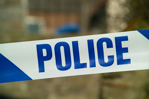 Man tries to abduct a 11-year-old girl in Altrincham through a van window