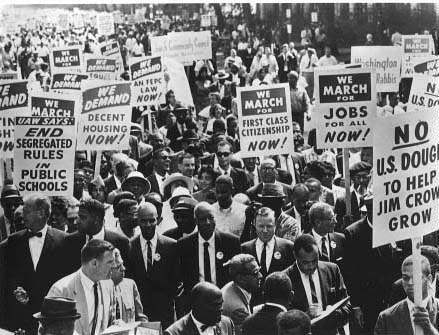 march_on_washington